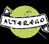 Alterego Webshop